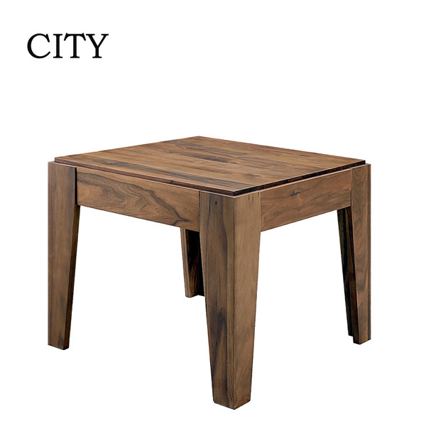 コーヒーテーブル ローテーブル CITYシリーズ 【C-48 60ローテーブル】 Cityシリーズ/シティ/シティーシリーズ/モダン/高級/シック【送料無料】
