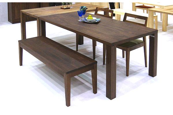180テーブル/テーブルのみ【ビアンカ】送料無料♪【送料無料】 】【SS02P02dec12】【TK-sspt】