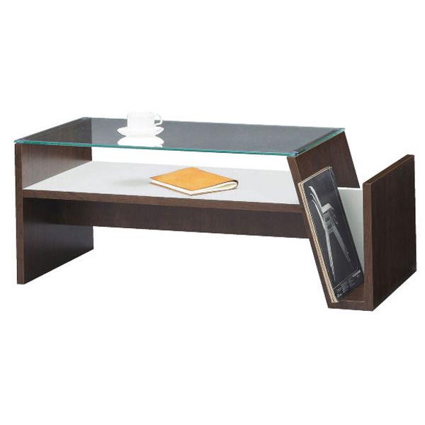 【お得なクーポン配布中★】リビングテーブル Choco チョコ コーヒーテーブル 【送料無料】