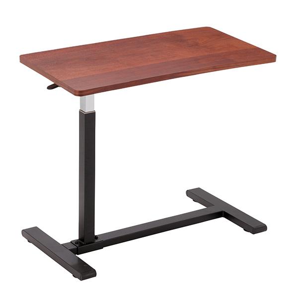 リフティング サイドテーブル 単品 ROMEO(ロメオ) RLT-4530 おしゃれ 北欧