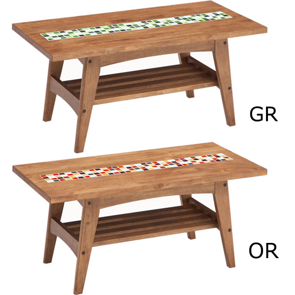 テーブル【テスタ センターテーブル】リビングテーブル センターテーブル サイドテーブル