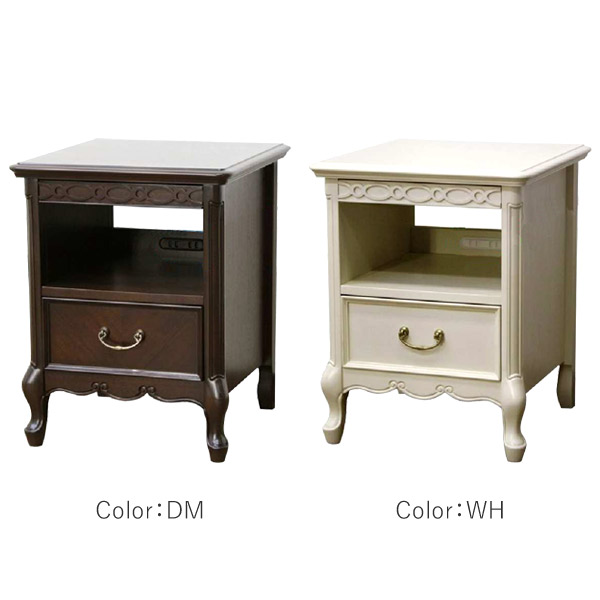 Side Table 40 Euro.Bedroom Fashion Table Side Table Cabinet European Style With Bed Table Outlet