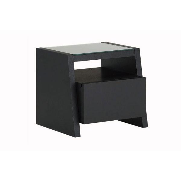 ナイトテーブル (STB-NT01)