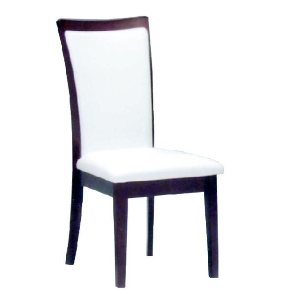 ダイニングチェアー 【SuperGross スーパーグロス】 コロン3 チェアー(2脚セット) おしゃれ椅子【送料無料】
