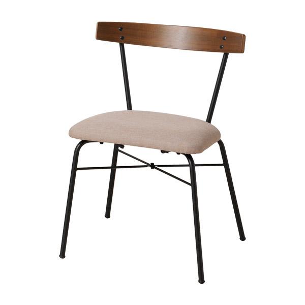 チェア 椅子 ダイニング用 食卓用 【anthem】 アンセム 【チェア】 ANC-2835 モダンチェア