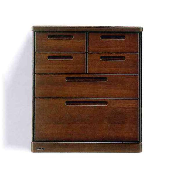 チェスト たんす 木製 たんす 箪笥 4段 【アーバン チェスト 65-4】 モダン/おしゃれ/収納家具