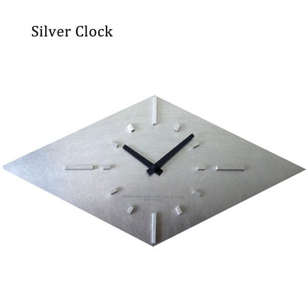 <title>時計 clock クロック 壁掛け 通信販売 シュールな時計 ステップ V-0007</title>