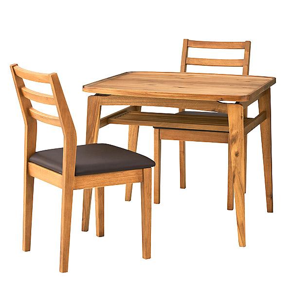 ダイニングテーブル 3点セットten 721t こたつ本体 Ten 720 セール