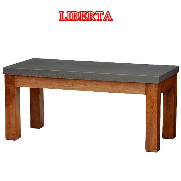 ダイニングテーブル【RT-1488-75】INDUSTRIAL LIBERTA 幅75 食卓 カフェテーブル