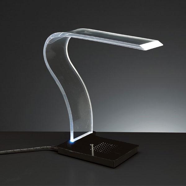 Z-6100 デスクライト LEDタイプ Z-LIGHT 山田照明