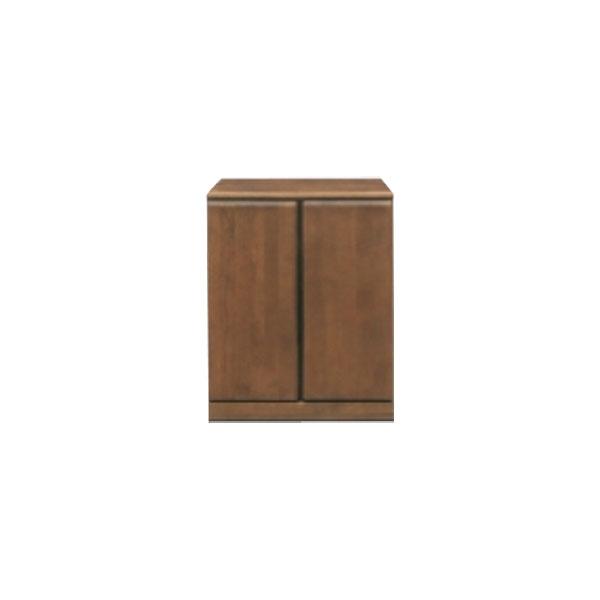 60 キャビネット(H) 【 Nペガサス 】 リビングボード 収納家具 チェスト