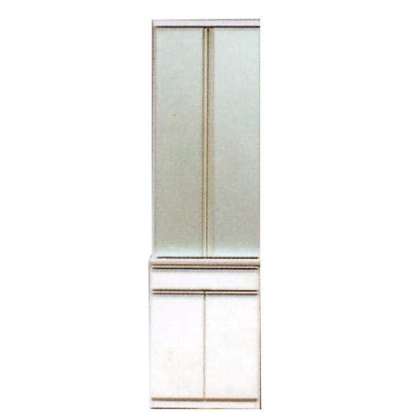 食器棚【トト】600食器棚H 松田家具
