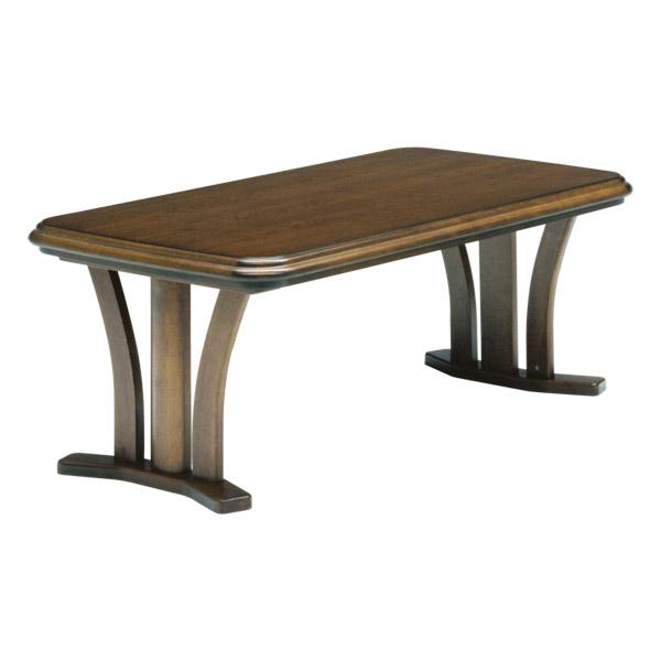ダイニングこたつテーブル ハイタイプこたつ こたつ本体のみ 長方形 【UKT-1506 150テーブル】 ダイニングコタツ/家具調こたつ/コタツ/炬燵