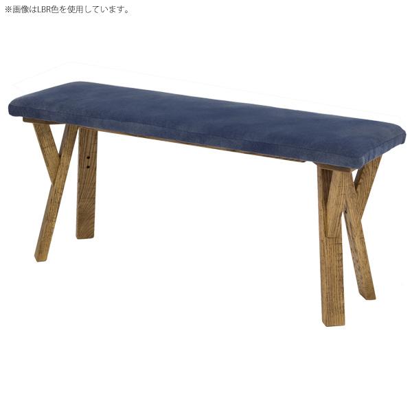 こたつチェアー こたつ椅子 イス チェア いす デニム ちぇあ (JaGG Bench ジャグベンチ LBR-Denim/BR-Denim) コタツ 炬燵 国産 日本製