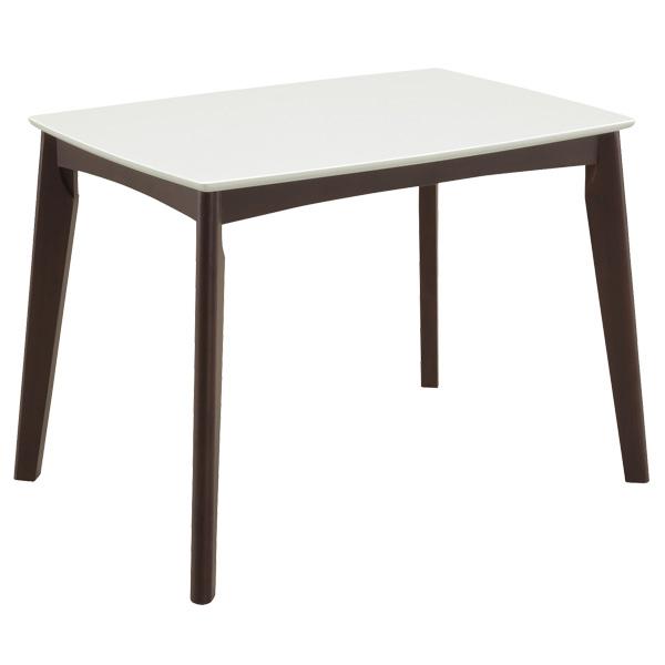 ハイタイプこたつ ダイニングこたつ おすすめ ハイ テーブル 高脚こたつ 高 足 こたつ おしゃれな ダイニングこたつテーブル 長方形 こたつテーブル こたつ本体のみ 家具調こたつ ホワイト 白 ダイニングテーブル (睦月2 90×60 WH) ハイタイプコタツ/炬燵