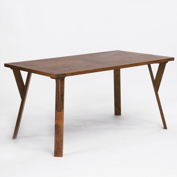 こたつ テーブル ダイニング コルチェヒーター 日本製 ハイタイプこたつ 高脚こたつ 脚長 こたつテーブル 季節家電 長方形 ダイニングこたつ おしゃれ 大きめ NORMAN ノーマン 140 dining table ヒーター付