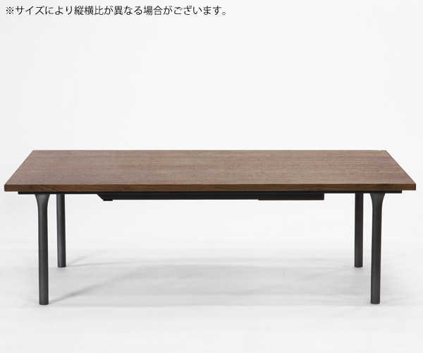 こたつ 長方形 120 こたつテーブル こたつテーブル 家具調こたつ 本体 リビングテーブル おしゃれ デザイン AL アル 120