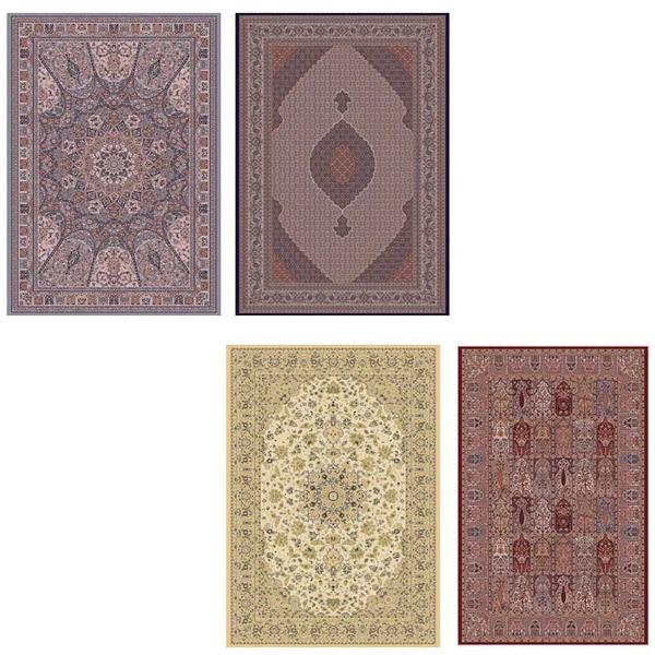 【T-ポイント5倍】 【送料無料】 カーペット【Brilliant ラグ カーペット 絨毯【Brilliant ブリリアント】 (約240×340) Carpet ベルギー製高級絨緞 絨毯, ネトゥル net shop:87489d76 --- gipsari.com