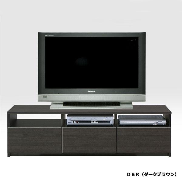 150TVボード 【リノア】テレビボード 収納 【送料無料】