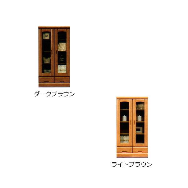 全日本送料無料 60 ミドルボード 収納家具【 シークレット】 リビングボード 収納家具 チェスト チェスト】【送料無料】, SPY KIDS COMPANY:d5a2fef0 --- bibliahebraica.com.br