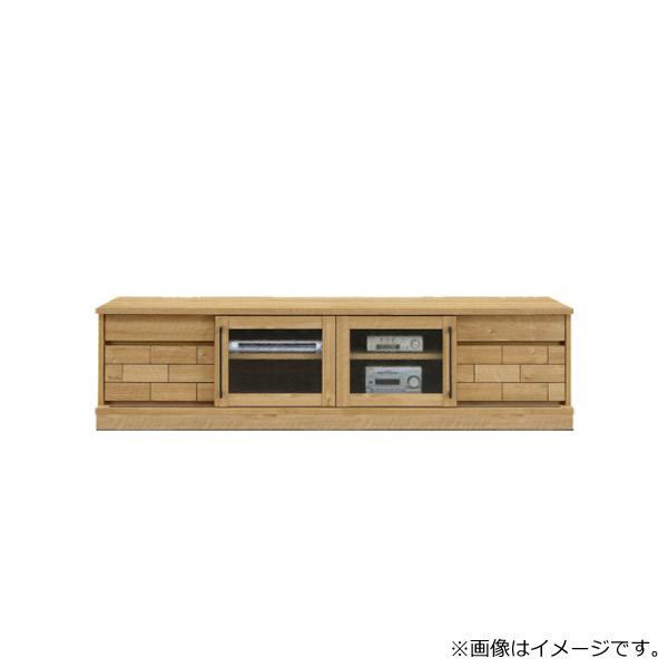 Doug ダッグ【 ダッグ180TVボード 】テレビボード テレビ台 幅180