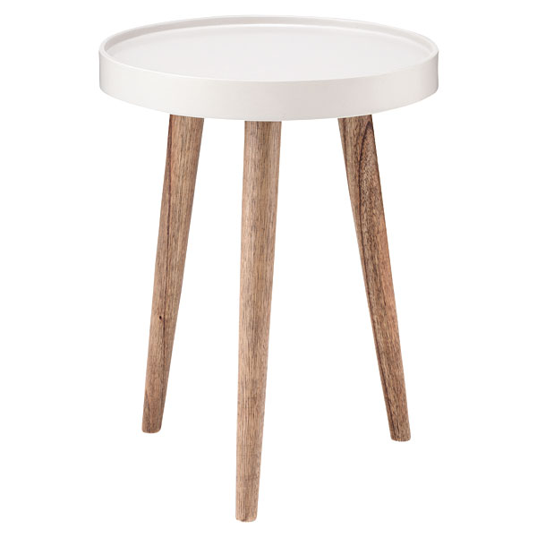 Small Night Table ill | rakuten global market: tray table small night table natural