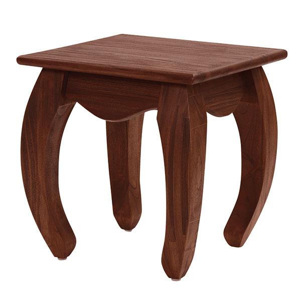 テーブル 【T602KA】 サイドテーブル ナイトテーブル 引出し 収納 【送料無料】