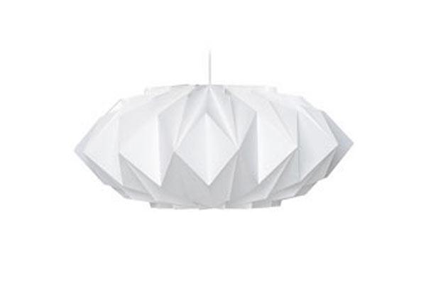 照明 ペンダントランプ LE KLINT レ クリント MODEL 161 北欧 ノルディックデザイン デンマーク ハンドクラフト モダン 高級 お年賀 引出物 名入れ 旅行