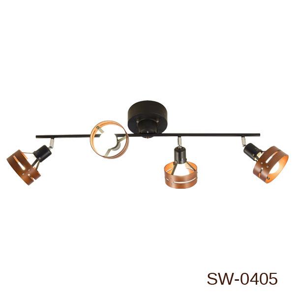 シーリングライト 照明 LED 照明対応【シーリングライト リモコンクリックライト MK-0405 蛍光灯】