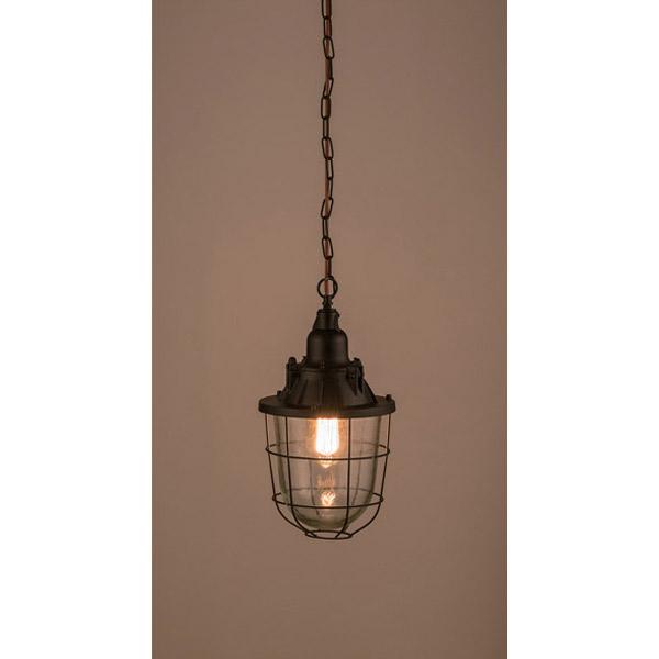 ライト【LHT-716】LED対応 ペンダントライト ペンダントランプ 灯り 電気 照明