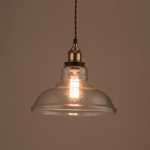 ライト【LHT-720】LED対応 ペンダントライト ペンダントランプ 灯り 電気 照明