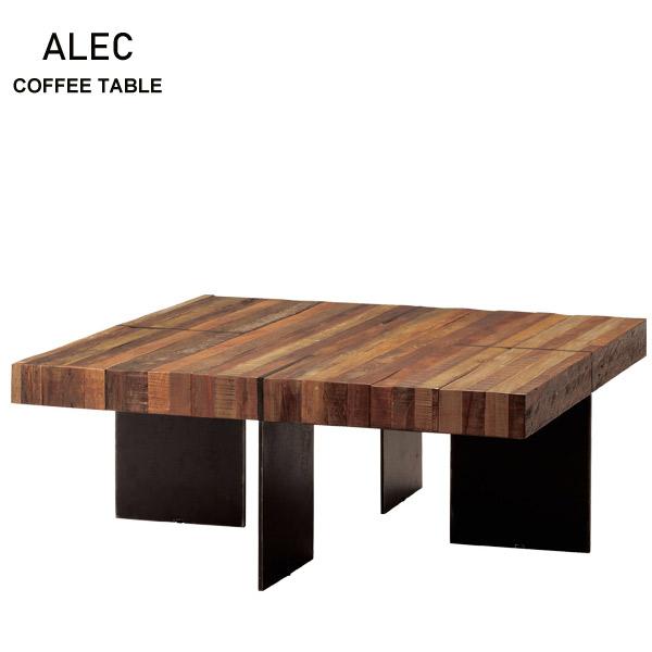 リビングテーブル ローテーブル bina(ビーナ)【ALEC アレック コーヒーテーブル】 デザイナ―ズ家具/おしゃれ/ミッドセンチュリー