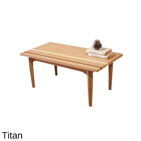 リビングテーブル 木製 おしゃれ 【Tatin タタン 90 リビングテーブル】 テーブル/ローテーブル/天然木/座卓/モダン/国産/かわいい/シンプル