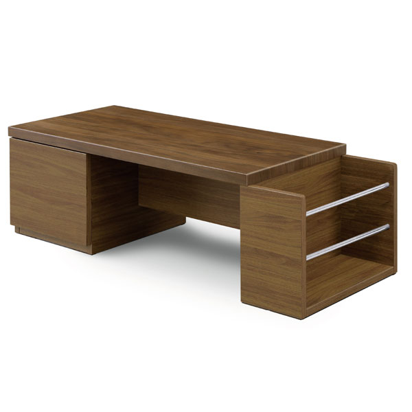 テーブル GLAM おしゃれ 収納 110 センターテーブル リビングテーブル グラム 引き出し ローテーブル