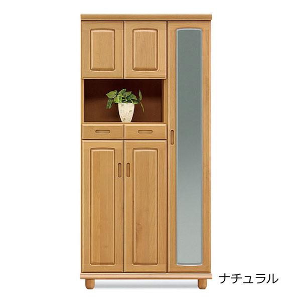 国産 シューズボックス 30H ハイタイプ 【 スージー 】 シリーズ 玄関収納 くつ箱 34足 下駄箱