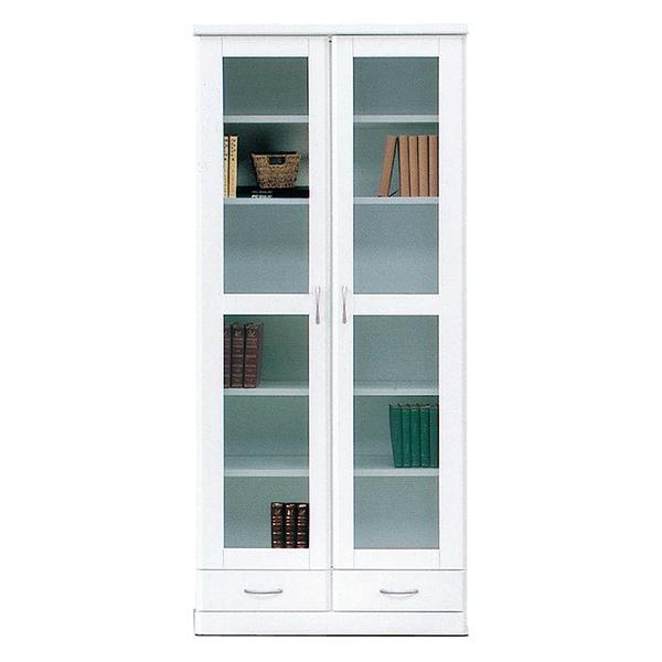 本棚 フリーボード 【ルピナス 80書棚】 マガジンラック 書棚 フリーラック おしゃれ