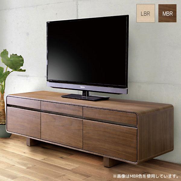 テレビボード テレビ台 TVボード TV台 【ODV 1500TVB 150サイズ】 リビングボード テレビラック