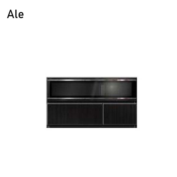 テレビ台 テレビボード 【Ale (オーレ) 80 AVボード L (HS-BK/HS/WH)】 モダン/おしゃれ/北欧/TV台/TVボード/収納家具/リビング収納/ローボード