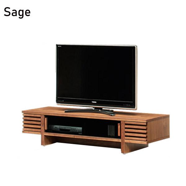 TVボード 【セージ 153 TVボード Sage】テレビボード/テレビ台/ローボード/リビング収納/国産/日本製