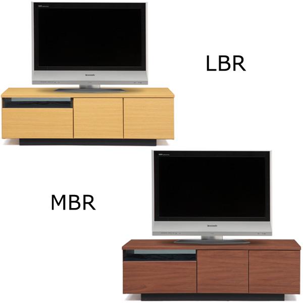 TV台【オークリー 120TVボード】幅120 TVボード テレビボード テレビ台 ローボード