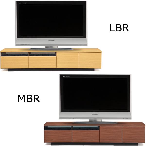 TV台【オークリー 180TVボード】幅180 TVボード テレビボード テレビ台 ローボード