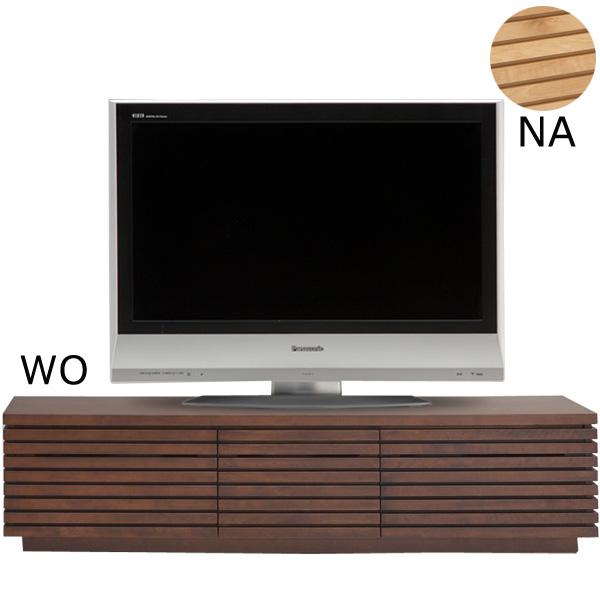 TV台【ランボー 168ローTVボード】幅168 TVボード テレビボード テレビ台 ローボード