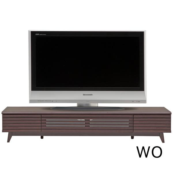 TV台【皐月(さつき) 180ローTVボード】幅180 TVボード テレビボード テレビ台