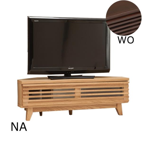 TV台【皐月(さつき) 100コーナーTVボード】幅100 TVボード テレビボード テレビ台