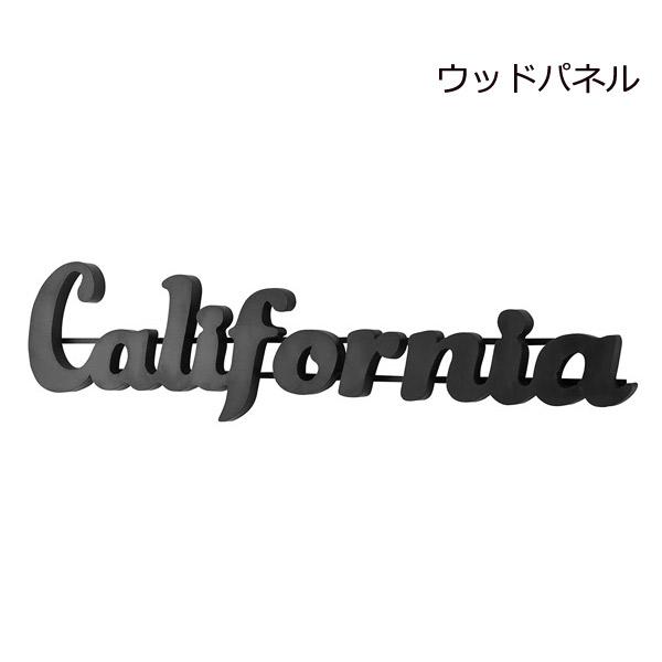ウェルカムパネル/ニューヨークパネル/カリフォルニアパネル【TTF-90C/E/A】ウェルカムボード 壁面アート 壁面オブジェ ウォールアート
