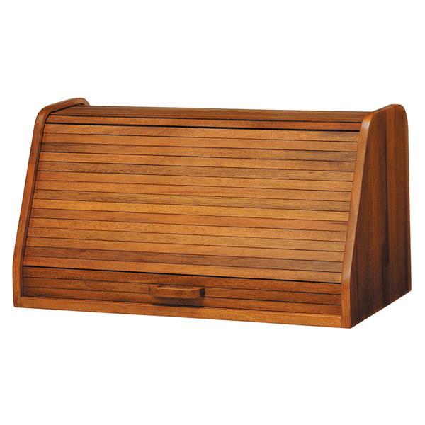 ブレットケース【RUD-1394-50】INDUSTRIAL CALMA パンケース 調味料ケース 多目的収納 キッチン収納 ダイニング収納