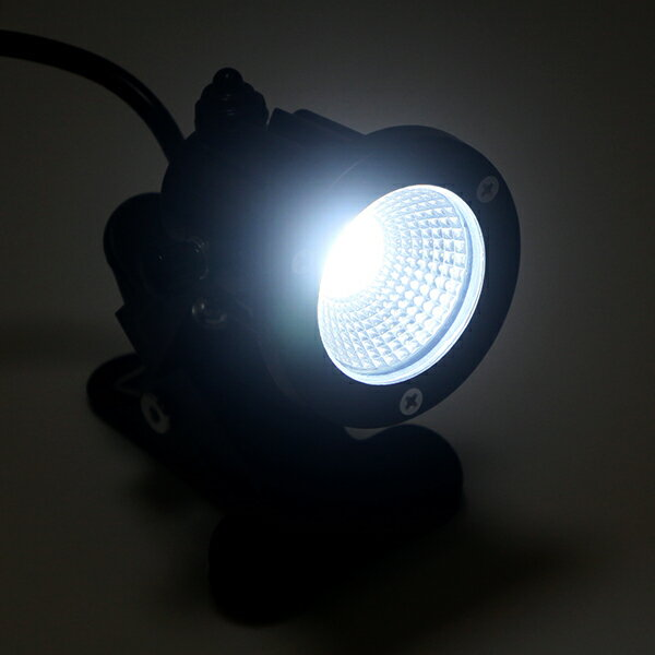 led 5w 40w or led 5w 40w or 3m led led mozeypictures Image collections