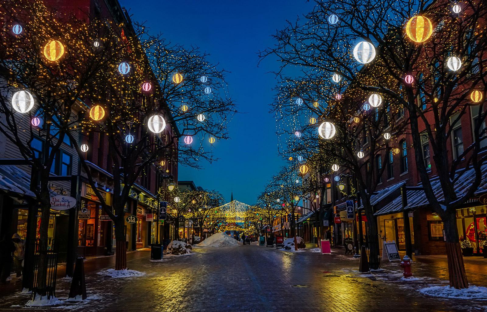 キャンディボール(中)LEDクリスタルグロー【イルミネーション ライト 飾り デコレーション 電飾 オブジェ アンティーク おしゃれ かわいい】グッズ LED ディスプレイ