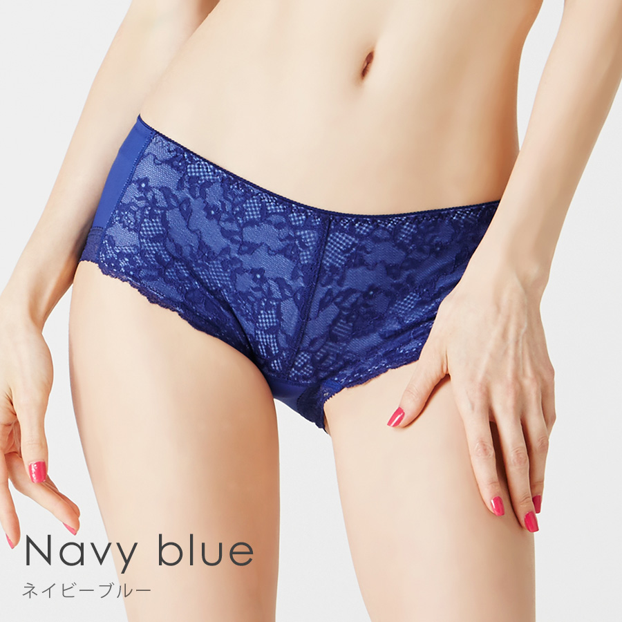8c2448ed9f0 ... Happy Bag panty (boyshorts)(lingerie underwear sleepwear panty high ...