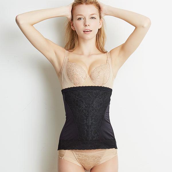 Bbw corset pictures